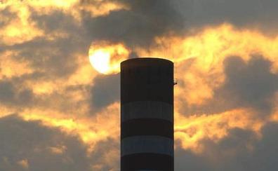 La retirada de Endesa del carbón dejará sólo tres térmicas activas en España