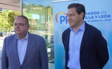 El PP no contempla cierres de consultorios y critica la «confusión» que genera el anuncio