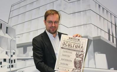 León se convierte por unos días en la capital mundial de los misterios del arte