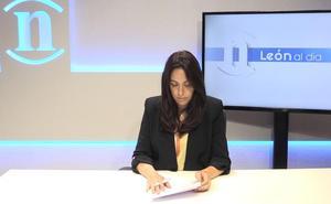 Informativo leonoticias | 'León al día' 7 de octubre