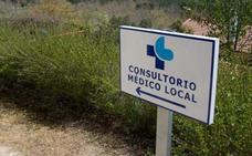 La Junta insiste en que se llevará a cabo la ordenación de los consultorios rurales
