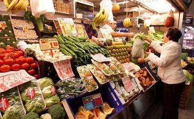 Los autónomos piden una tarifa de 60 euros para los que no lleguen al salario mínimo