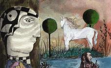La EOI de Ponferrada acoge la presentación de las versiones en inglés y francés de 'El Señor de Bembibre'