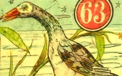 El Museo Etnográfico acoge la exposición temporal sobre 'El Juego de la Oca'