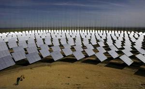 La industria fotovoltaica detecta un aumento del autoconsumo en Castilla y León y pide agilizar los trámites