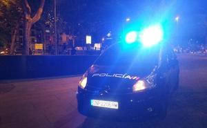Apuñala en el Húmedo a un hombre y la coordinación de Policía y Guardia Civil permite su detención en Pola de Lena