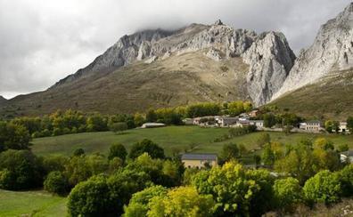 UPL pedirá en las Cortes «financiación» para las Reservas de la Biosfera para «mantenerlas y potenciarlas»