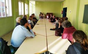 El Ayuntamiento de San Andrés se reúne con asociaciones para impulsar la celebración de próximas actividades