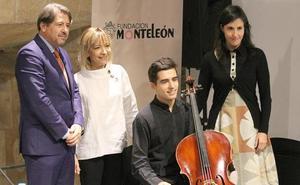 Los mejores festivales de música clásica de España y Portugal se reúnen esta semana en León