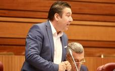 Mañueco garantiza el equilibrio territorial en sus políticas y asegura que llegarán «a todos los rincones»