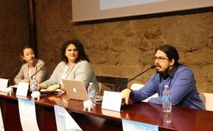 La apuesta del Banco de España: formar a mayores en banca online ante el cierre de sucursales en León