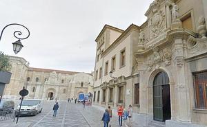 La Fiscalía recurre la absolución de un hombre acusado de abuso sexual en León capital