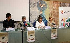 La ULE abrirá el III Congreso Internacional de Literatura Actual en Castilla y León
