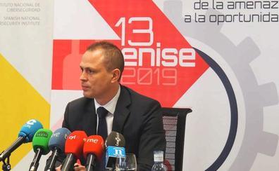 El Enise cita en León a expertos internacionales para tejer el futuro de la ciberseguridad en la era de la transformación digital