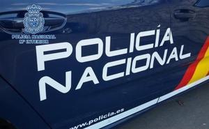 Prisión comunicada y sin fianza para el acusado por el apuñalamiento en el Barrio Húmedo de León