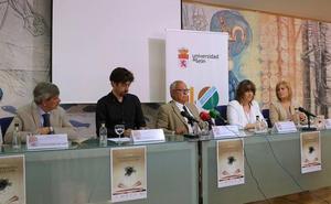 La ULE albergará el III Congreso Internacional de Literatura actual en Castilla y León