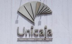Unicaja Banco lanza una campaña de seguros de hogar con amplias coberturas y obsequia a sus clientes al contratar nuevas pólizas