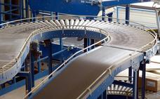 Ingenia estudia trasladar su proyecto cerámico de 23 millones de euros de Villablino a Pola de Gordón al contar con mejor infraestructura