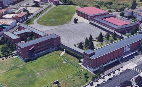 El Centro Don Bosco de León se suma al proyecto Erasmus+