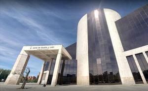UGT tiene «esperanza» de llegar a un acuerdo sobre las 35 horas en la reunión con Mañueco