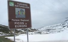 El Parque Nacional se queda en exclusividad con el nombre de Picos de Europa y nace Montaña de Riaño y Mampodre