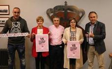 La Cultural 'luchará' contra el cáncer de mama con entradas a dos euros