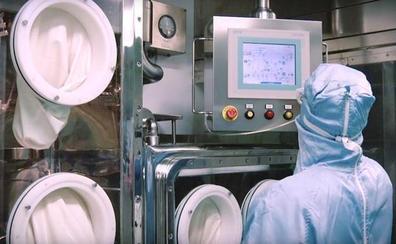 ADL Bionatur Solutions avanza un plan de financiación por 25 millones que permitirá equipar la planta de León