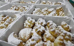 Nicanores de Boñar, el sabor de una comarca en una caja