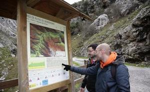 Empresarios y municipios celebran el fin de la «confusión» con el nombre de Picos de Europa