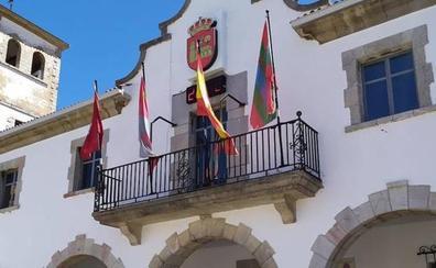 El PP de Villamanín lamenta la decisión de retirar la gestión del bar del Hogar del Pensionista a los jubilados del municipio