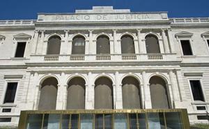 Los juzgados de Castilla y León cerraron el segundo trimestre con más de 100.000 asuntos pendientes