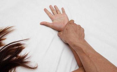 El TSJ revoca una sentencia de la Audiencia Provincial de León y absuelve a un joven de agredir sexualmente a su novia