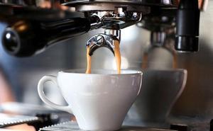 Crece el precio de cafés, hoteles y restaurantes en León con un leve repunte del 0,1% en el IPC