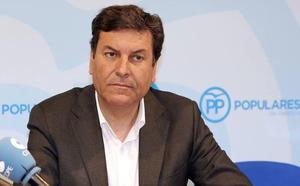 La Junta reclama a Sánchez 142 millones del IVA de 2017 para cumplir el objetivo de déficit