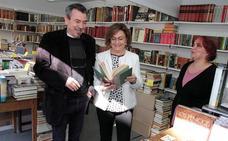 Conciertos, teatro y conferencias para aupar a la Feria del Libro Antiguo