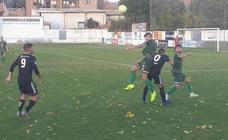 El Astorga vence sin convencer a un débil Bupolsa
