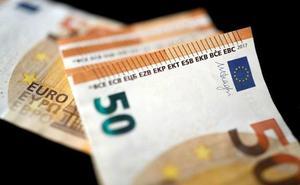 Máximos en la hucha financiera de los leoneses con 5.362 millones de ahorro neto en sus cuenta bancarias