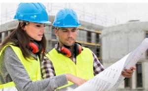 La labor del ingeniero en la sociedad del S.XXI centra el interés de una jornada de la ULE