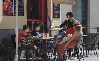 El sistema de renta mínima en España es de los menos eficaces de Europa
