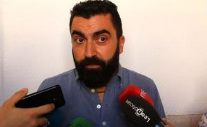 El alcalde de Matadeón de los Oteros, nuevo secretario de organización de UPL