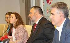 La Diputación buscará dar «el lugar que merece» a la mujer rural con planes específicos para ella
