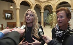 Castilla y León es la segunda comunidad con menos denuncias de violencia de género, después de Aragón