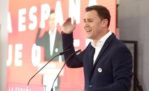 El PSOE celebra el día mundial de la donación de órganos como «un gran éxito» de la Sanidad Pública