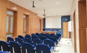 Academia Cervantes inicia un nuevo ciclo de preparación a partir del 21 de octubre