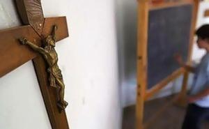 Los 30 centros educativos católicos de León piden a los partidos políticos «mayor estabilidad y diálogo»