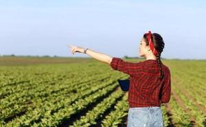 Asaja reclama mayor presencia de agricultoras y ganaderas en todos los foros y no sólo «cuando se habla de mujer»