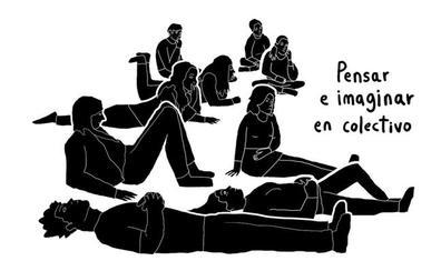 «Los martes del arte» se centran en los proyectos de colaboración arte-ciudadanía del Musac