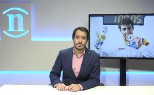 Informativo leonoticias | 'León al día' 14 de octubre
