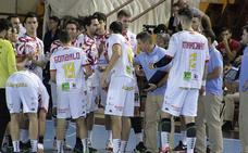Balatonfüredi, rival del Abanca Ademar en la tercera ronda de la EHF Cup