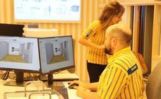 Ikea Diseña... tu hogar